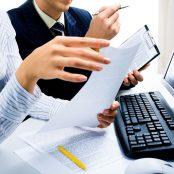 concorsi-offerte-di-lavoro-laurea-giurisprudenza-2